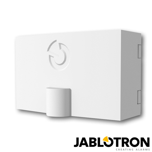 INDICATOR DE ALARMA JABLOTRON JA-110I