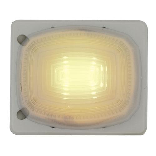 Indicator luminos Y-700, fara fir, 3 culori stare, 12Vcc imagine spy-shop.ro 2021