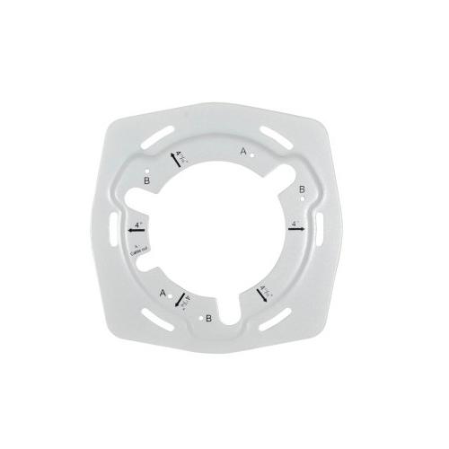 Inel Adaptor Pentru Fd8133/33v/34/34v Vivotek Am-517