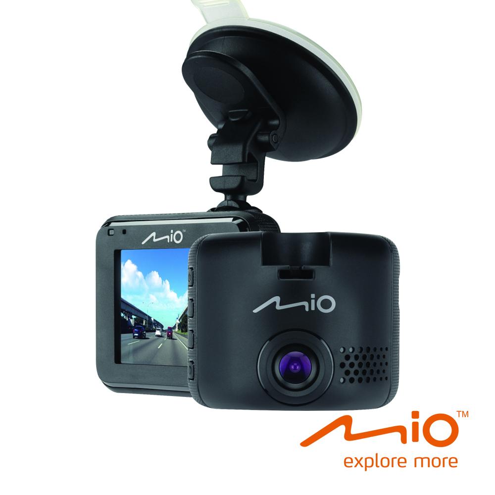 Camera Auto Full Hd Cu Dvr Mio Mivue C330