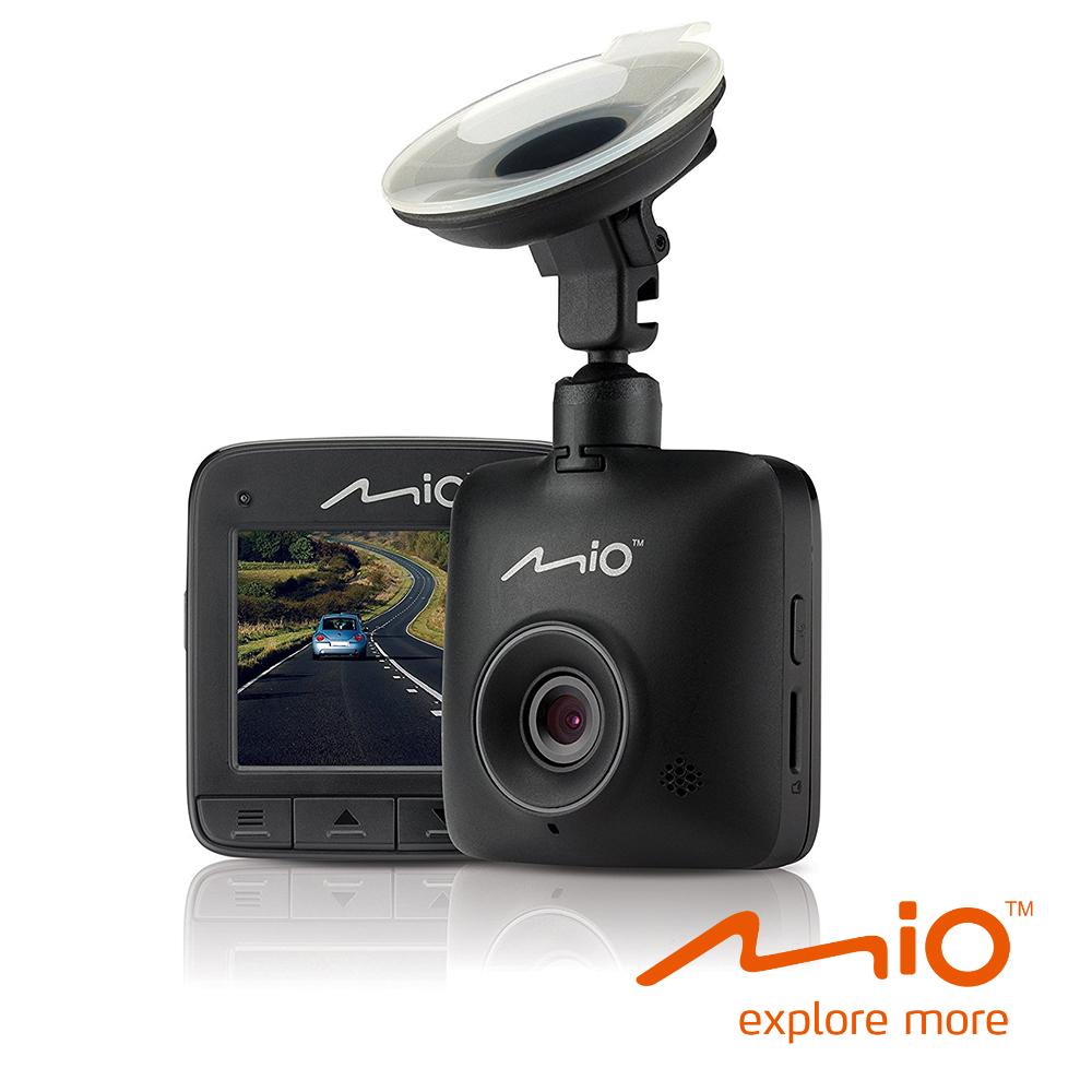 Camera Auto Full Hd Cu Dvr Mio Mivue 310