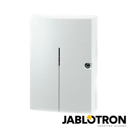 INTERFATA DE CONECTARE JABLOTRON WJ-80