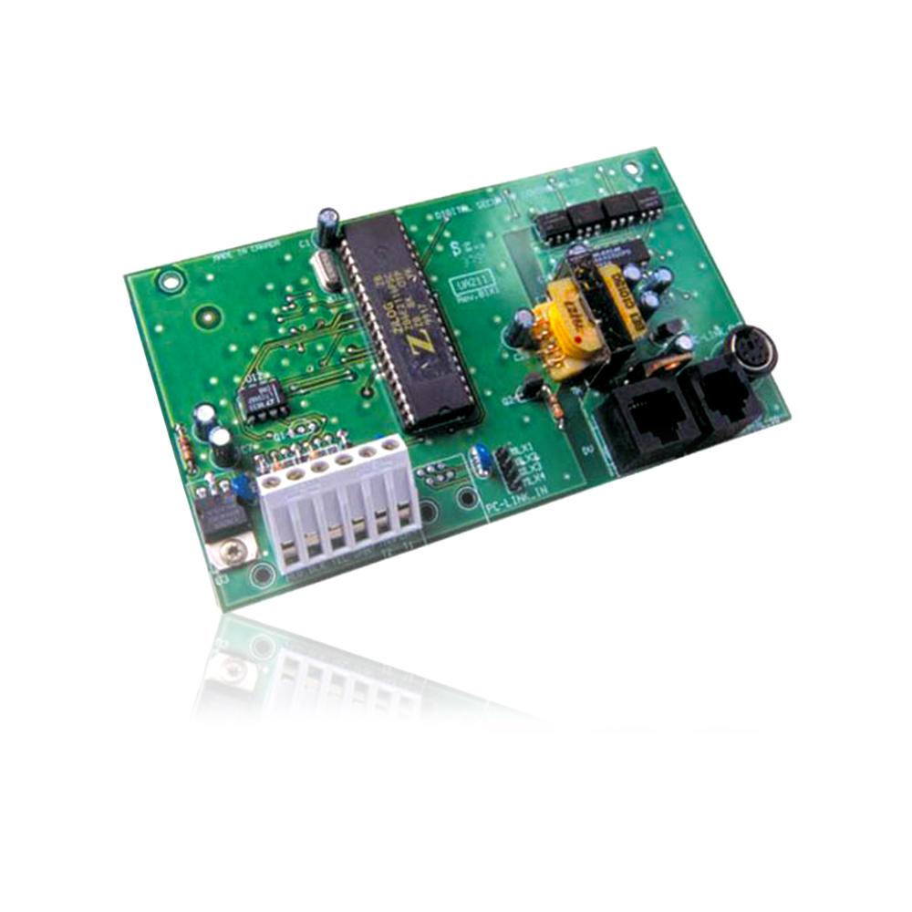 Interfata imprimanta DSC PC 4401 imagine spy-shop.ro 2021