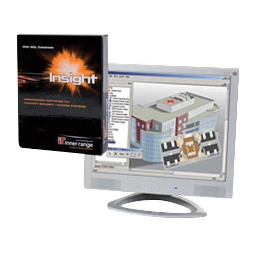 Interfata Insight Com Inner Range imagine spy-shop.ro 2021