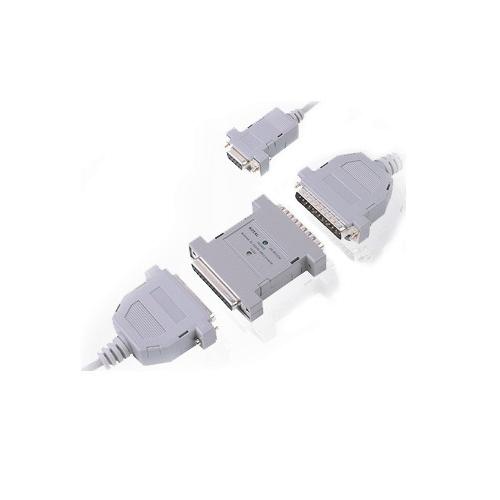 Interfata AR 801 CM, RS 232/485 cu cabluri imagine spy-shop.ro 2021