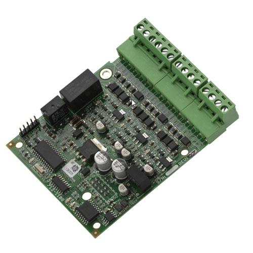 Interfata rutare Advanced MxPro5 MXP-532