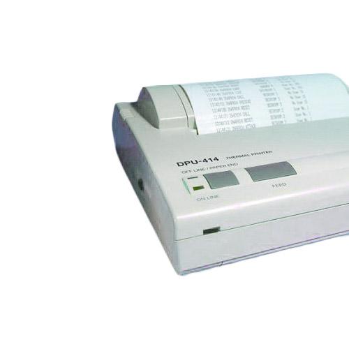 Interfata Universala Pentru Seria 600/700 Intercall L747