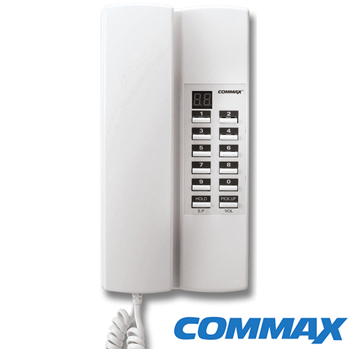INTERFON DE BIROU COMMAX TP-90AN