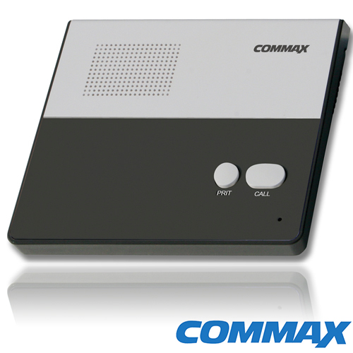 INTERFON DE BIROU SLAVE COMMAX CM-800
