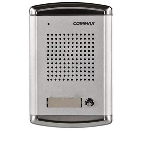 Interfon de exterior Commax DR-2AN, ingropat, 2 fire