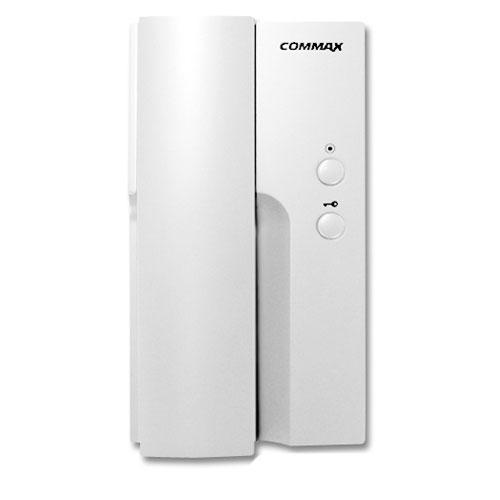 Interfon de interior Commax AP-3GP, aparent, 100-240 V imagine spy-shop.ro 2021