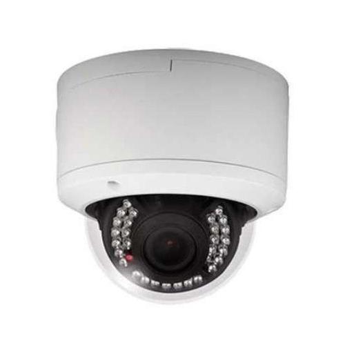 Camera supraveghere Dome IP IP-PRX-4,0, 4 MP, IR 25 m, 2.8-12 mm