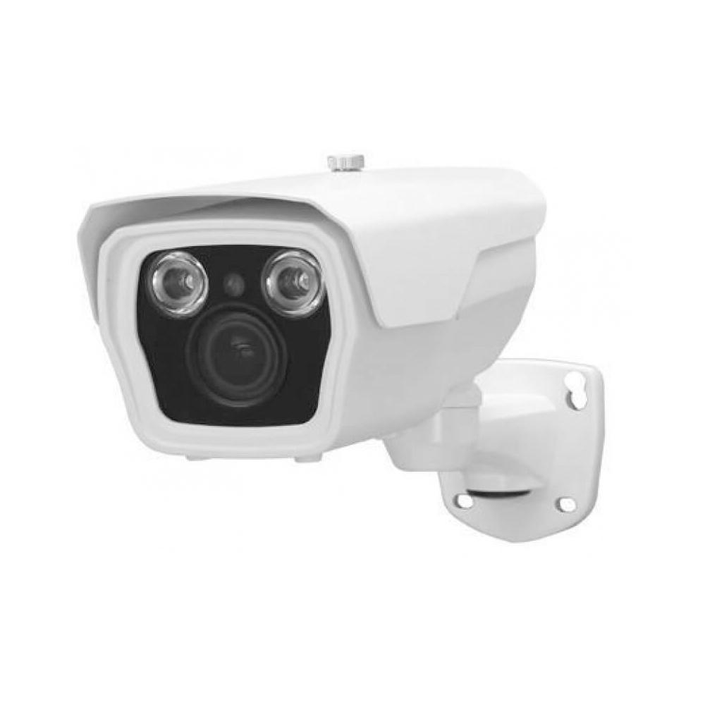 Camera supraveghere exterior IP IP-ZUM2A, 4 MP, IR 60 m, 2.8 - 12 mm