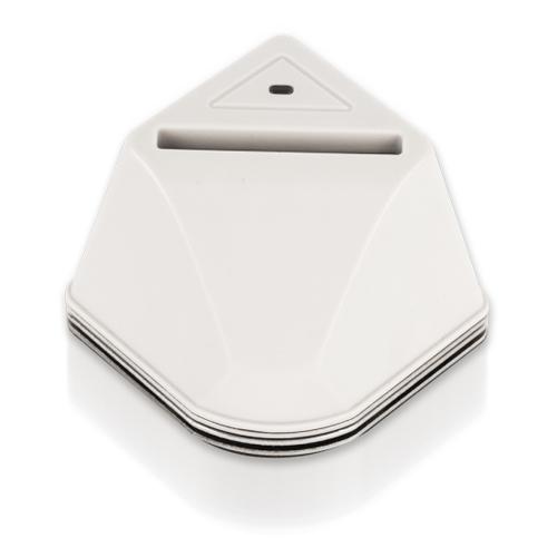 Kit accesorii pentru seria HLA KIT-HLA imagine spy-shop.ro 2021