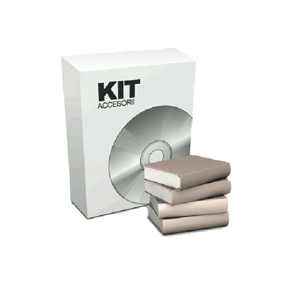Kit accesorii pentru yala acces hotelier KIT-HLK imagine spy-shop.ro 2021