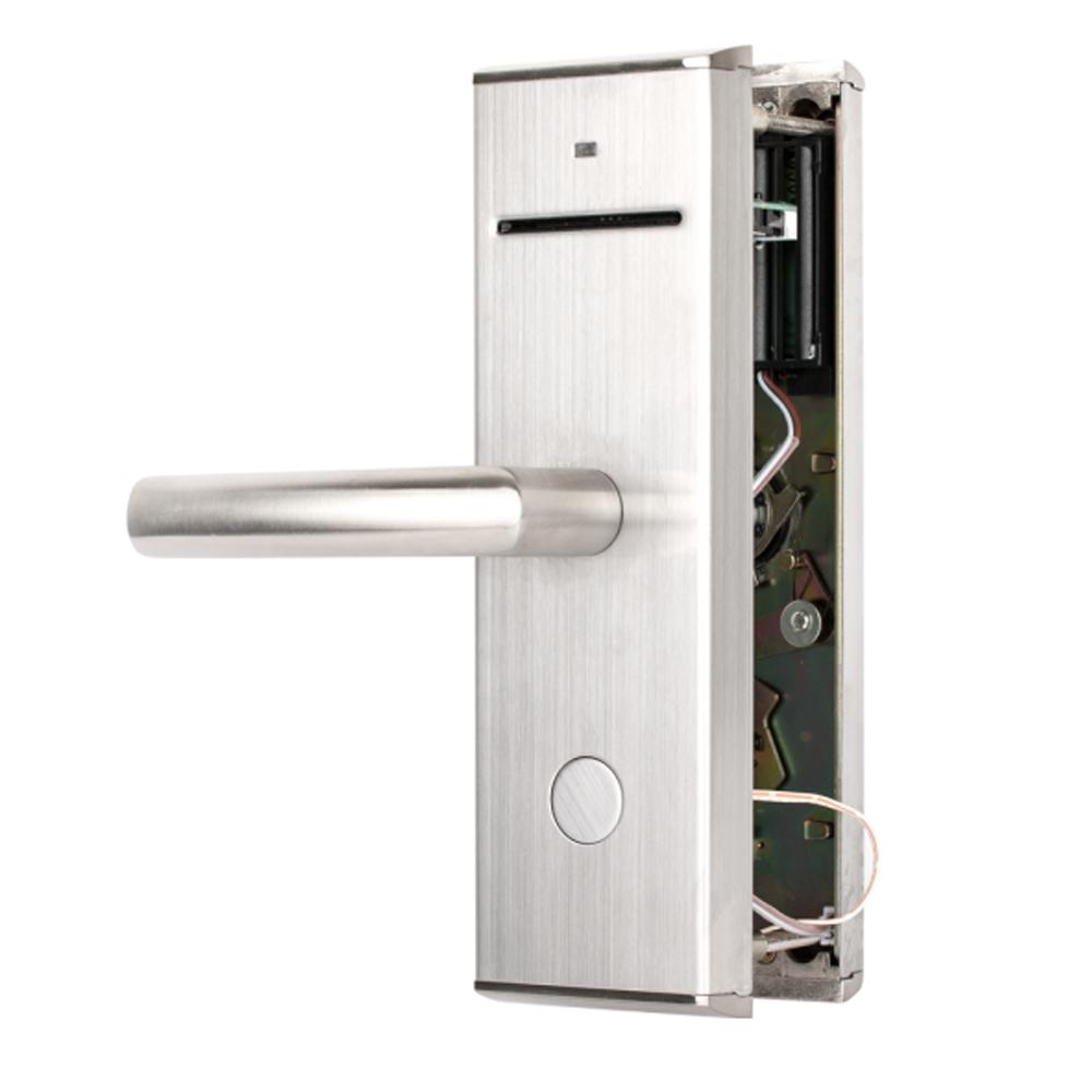 Kit accesorii yala KIT-HLK930-IC imagine spy-shop.ro 2021