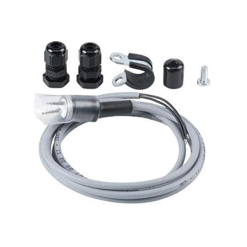 Kit conectare lumini semnalizare FAAC 390992