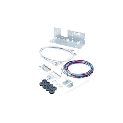 Kit de montare pentru carcasa (Comfort) Siemens FHA2029-A1 imagine spy-shop.ro 2021