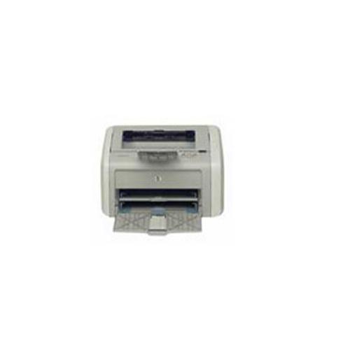 Kit imprimanta C-TEC QT600P