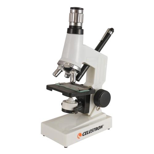 Kit microscop digital Celestron 44320