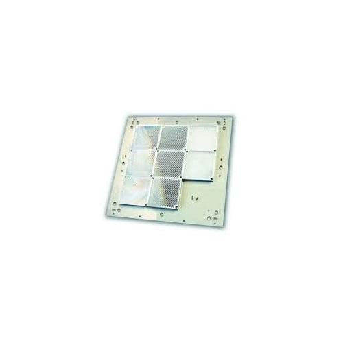 Kit reflector anticeata FIREbeam FB-LK, 80 - 100 m imagine spy-shop.ro 2021