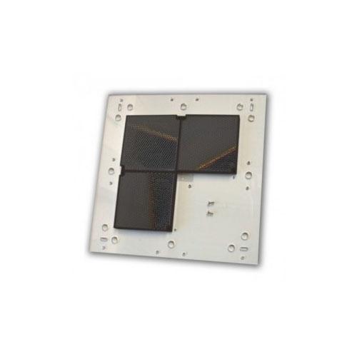 Kit reflector de extensie anticeat FIREBEAM 70KIT140-AF, 3 reflectori, 70 - 140 m