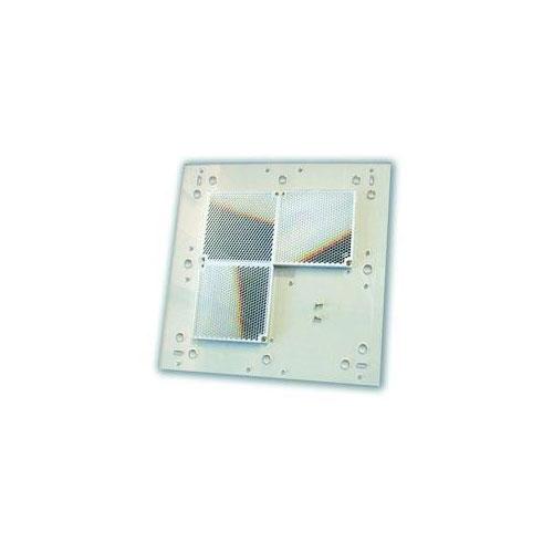 Kit reflector de extensie FIREBEAM 70KIT140, 3 reflectori, 70 - 140 m