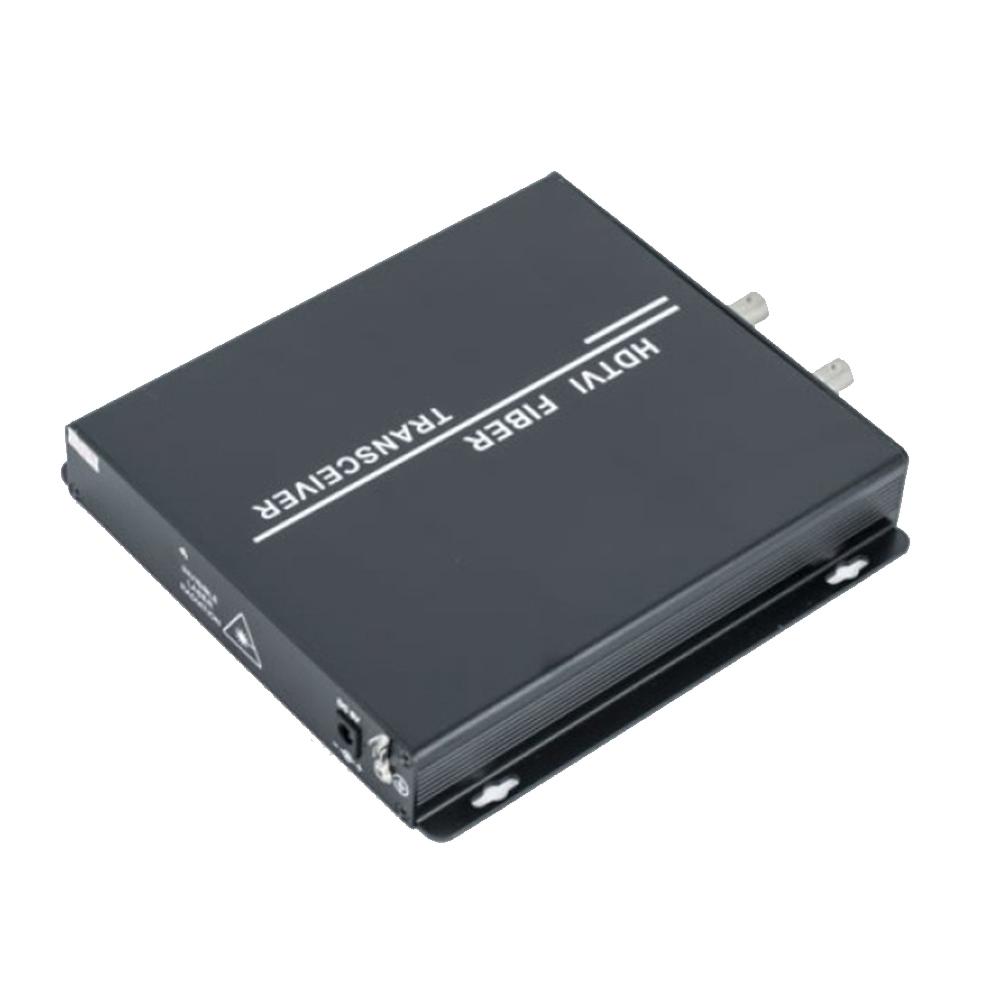 Kit convertor video HD UTP102HV-FS20-1080 analogic, 20 km, 75 ohm imagine spy-shop.ro 2021