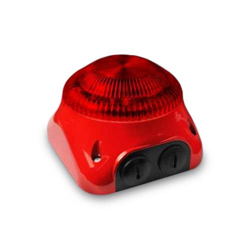 LAMPA CONVENTIONALA DE EXTERIOR GLOBAL FIRE VALKYRIE CB IP65