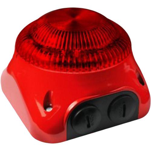LAMPA DE EXTERIOR VALKYRIE AB IP65