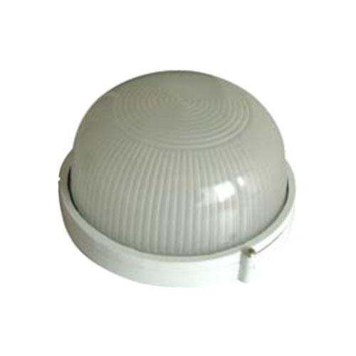 Lampa de iluminat pentru tavan Genway DL11-001, 100 W, 15 cm imagine spy-shop.ro 2021