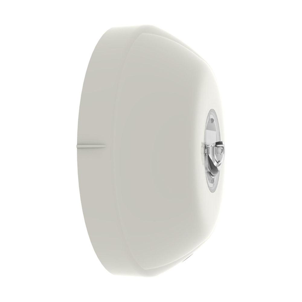 Lampa de incendiu adresabila pentru perete Hochiki ESP CHQ-WB/WL, 15 m, LED alb, carcasa PC+ABS ivoriu imagine spy-shop.ro 2021