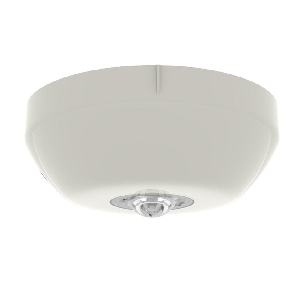 Lampa de incendiu adresabila pentru tavan Hochiki ESP CHQ-CB/WL, 7.5 m, LED alb, carcasa PC+ABS ivoriu imagine spy-shop.ro 2021