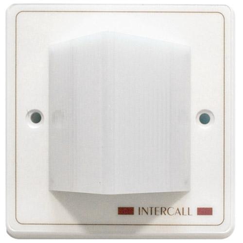 Lampa de semnalizare Intercall L746 imagine spy-shop.ro 2021