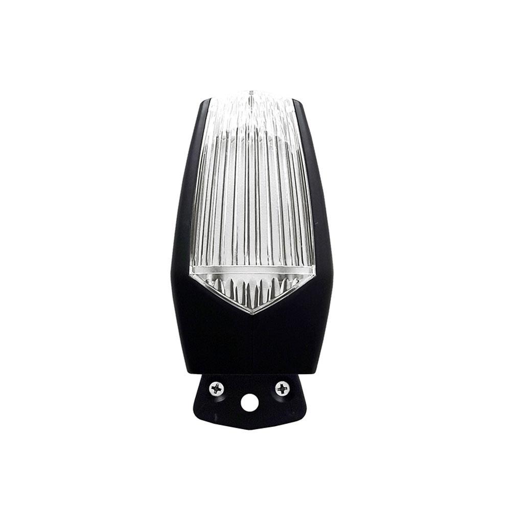 Lampa LED pentru semnalizare Motorline MP105 imagine