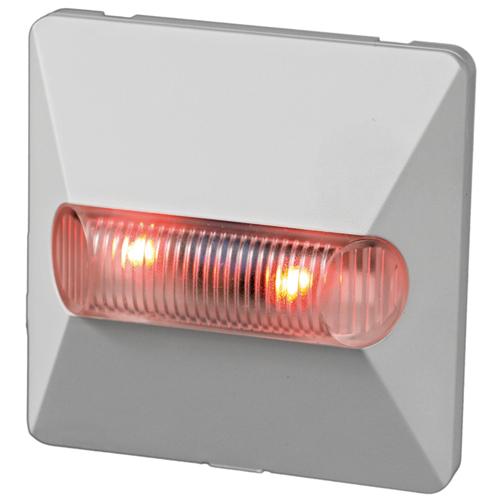 LAMPA SEMNALIZARE BENTEL RILED imagine spy-shop.ro 2021