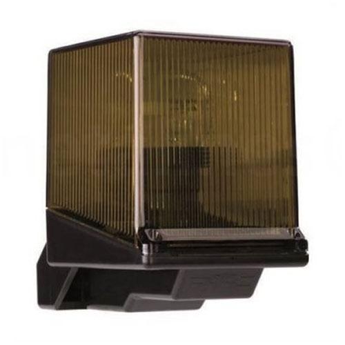 Lampa semnalizare FAAC FAACLED, 24 Vdc, IP 55, 2 W