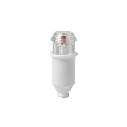Lampa semnalizare Siemens FDAI93EX imagine spy-shop.ro 2021