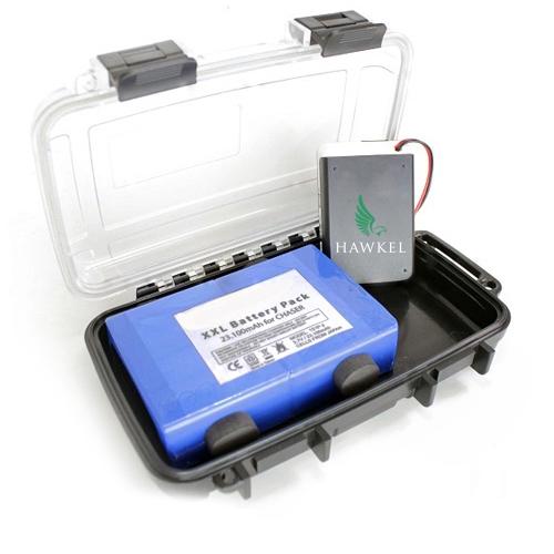 Localizator GPS Hawkel HI-602XXL - 60 zile autonomie imagine spy-shop.ro 2021