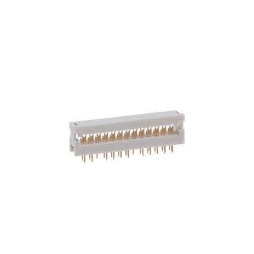 LED verde de inalta intensitate Advanced MXS-026-GRN, cablu 600 mm