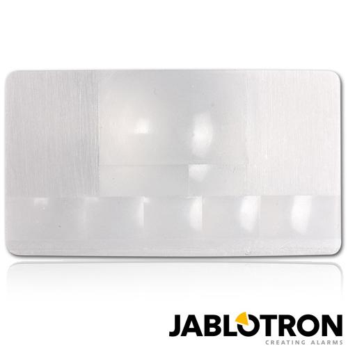 LENTILA CORIDOR JABLOTRON JS-7904