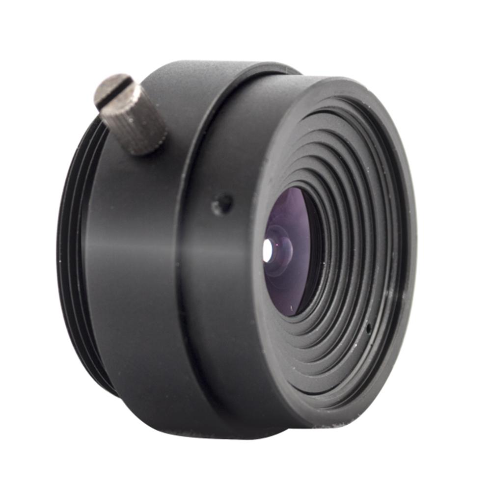 LENTILA FIXA DE 3.6 MM LC-TS03616F.IR