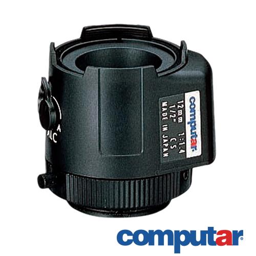 LENTILA FIXA COMPUTAR HG1214AFCS-3