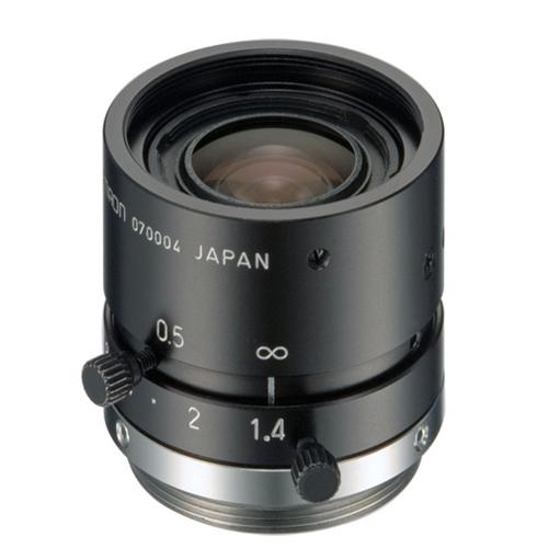 LENTILA FIXA DE 8 MM TAMRON ARECONT VISION M118FM08 imagine spy-shop.ro 2021