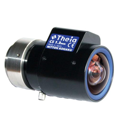 LENTILA FIXA MEGAPIXEL DE 1.28 MM THEIA SY125A imagine spy-shop.ro 2021