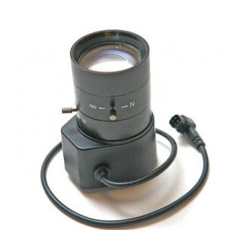 LENTILA VARIFOCALA CU AUTOIRIS DE 5-50 MM LVA 5x50 imagine spy-shop.ro 2021