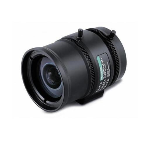 LENTILA VARIFOCALA DE 4-15.2 MM FUJINON DV3.8x4SR4a-1 imagine spy-shop.ro 2021