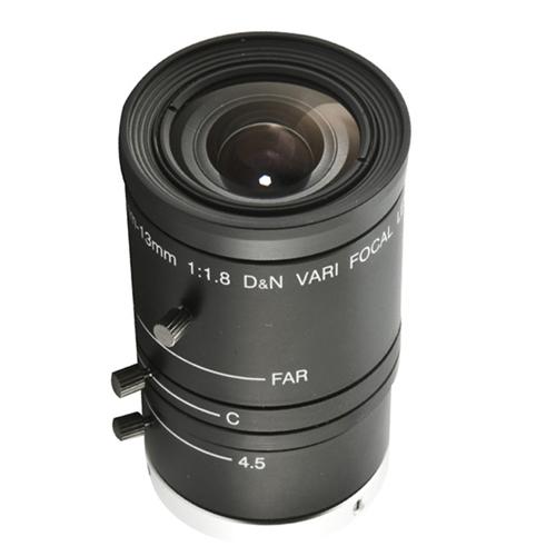 LENTILA VARIFOCALA DE 4.5-13 MM ARECONT VISION LENS4-13 imagine spy-shop.ro 2021