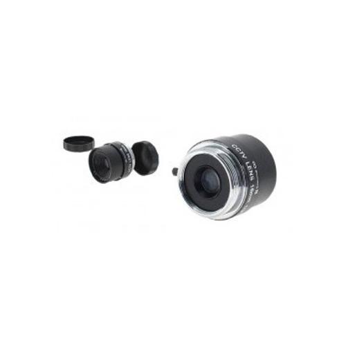 LENTILA FIXA DE 4 MM SH-9740 imagine spy-shop.ro 2021