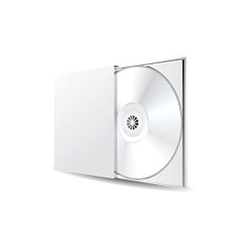 Licenta software 2N Telecomunications HELIOS VOICE (9137905) imagine spy-shop.ro 2021